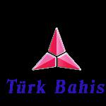 Türk Bahis Siteleri Nelerdir? Türkçe Bahis Hizmeti Nedir?